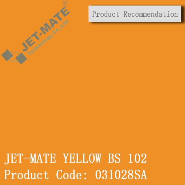 Basic Yellow 28