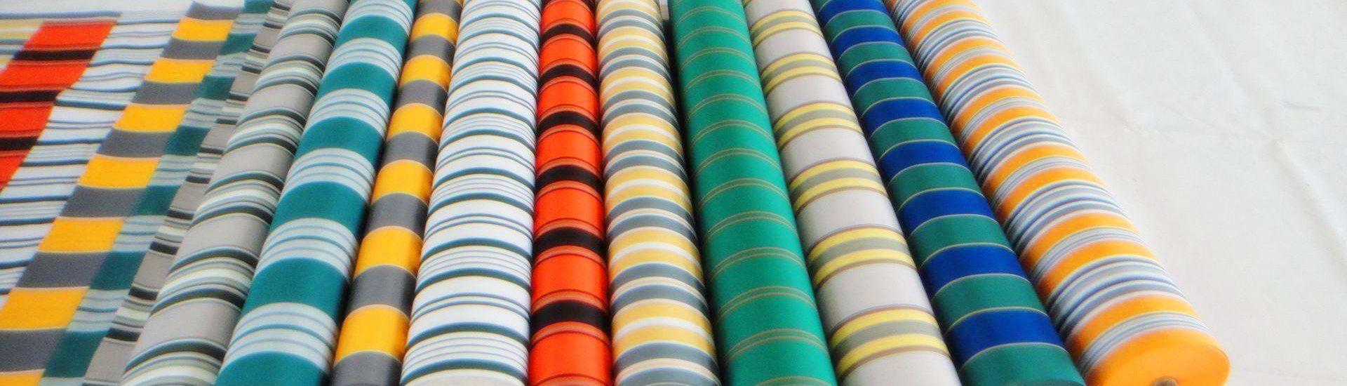 textile-use