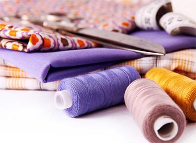 textile2-use