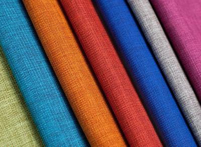 textile1-use