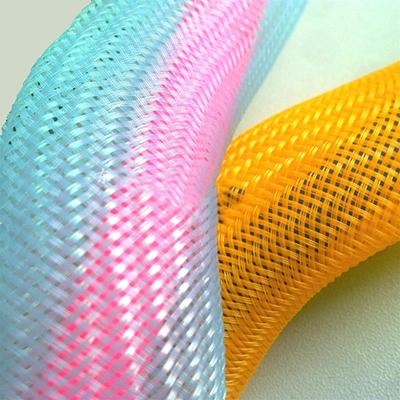 plastic3-use