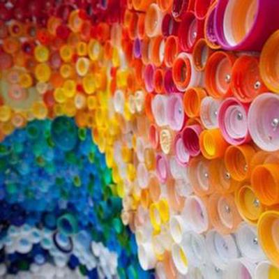 plastic2-use