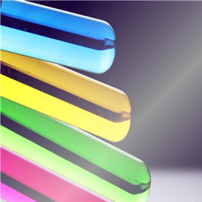 liquid paper colorant-use