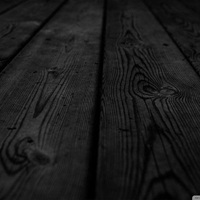 wood艺术7-use